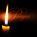 prayer_main[1]