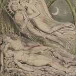 williamblake_adamandevesleeping